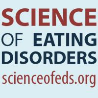 Outline research paper eating disorders