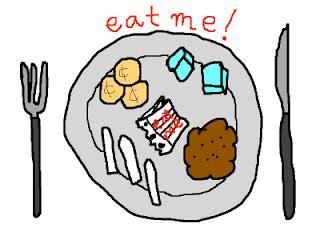 Binge Eating Disorder - Research Paper